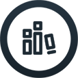 product_development-icon.png